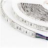 WATER PROOF 12 VOLT STRIP LED 16 FEET 300 LEDS