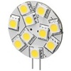 G4 SIDE PIN 10 TO 30 VOLT LED